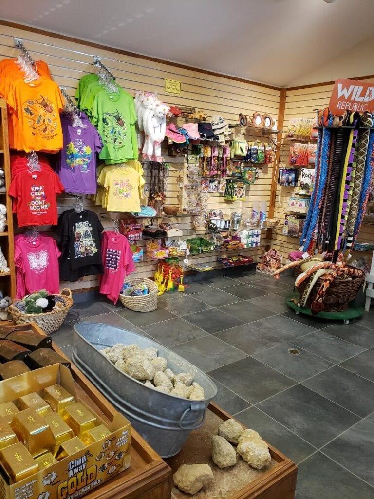 Creekside Vacation Rentals, LLC